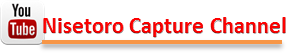 CaptureChannelLogo.png