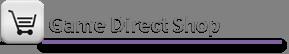 GameDirectShopLogo.png